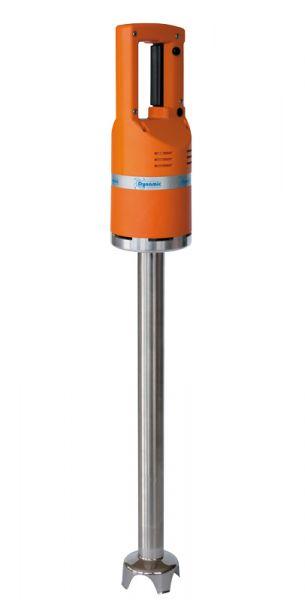 Dynamic Stabmixer Master MX 91-500