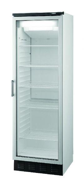 Nordcap Kühlschrank KU 407-G LED