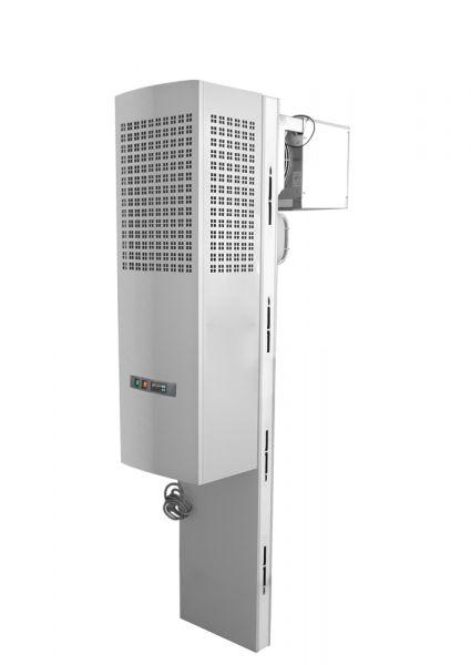 Nordcap Kühlaggregat Typ 5 HEG