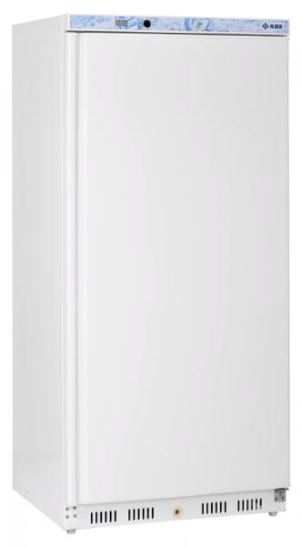 KBS Kühlschrank 602 U