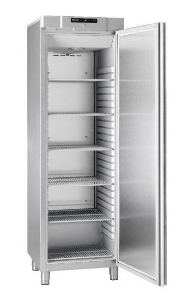 GRAM Tiefkühlschrank COMPACT LINE F 420