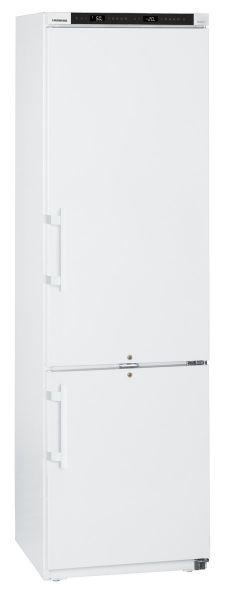 Liebherr Laborkühlschrankkombi LCv 4010