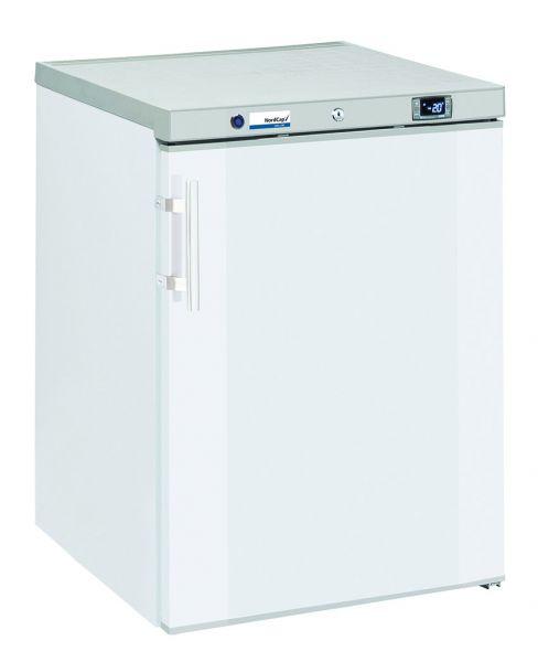 COOL-Line Tiefkühlschrank RN 200 GL