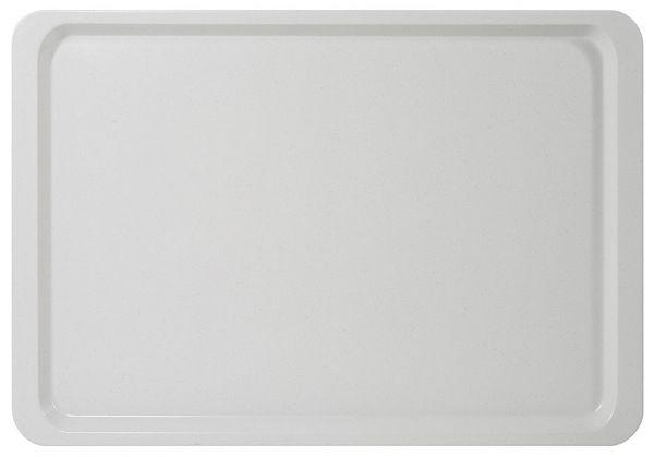 Contacto Tablett GN 1/1 hellgrau