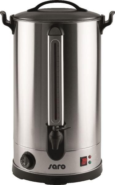 Saro Heißwasserspender / Glühwweinerhitzer ANCONA 30