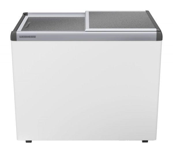 Liebherr Kühltruhe FT 3300