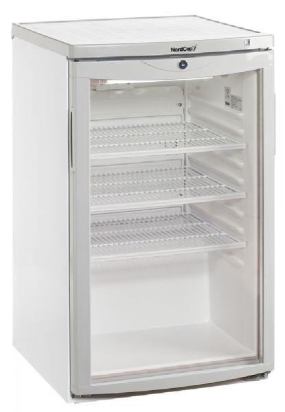 Nordcap Kühlschrank UKU 145 G
