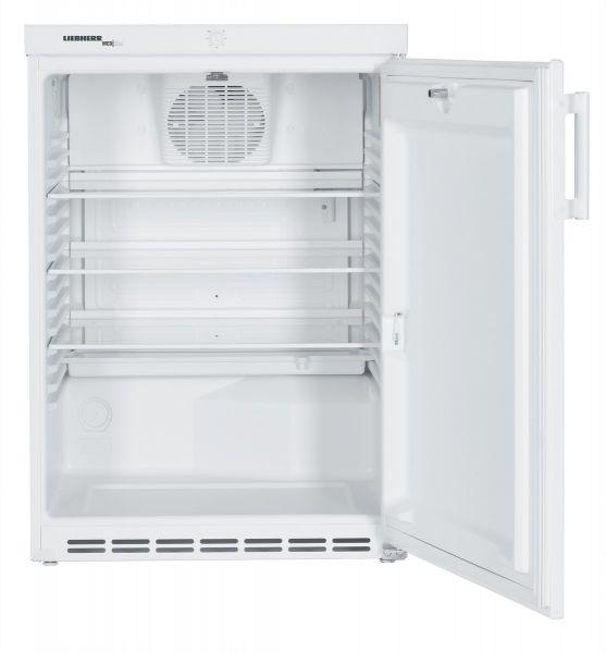 Liebherr Laborkühlschrank LKexv 1800