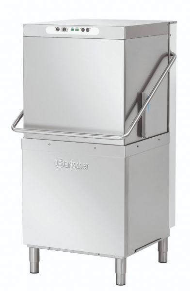 Bartscher Haubenspülmaschine Deltamat DS 2002
