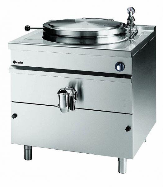Bartscher Kochkessel E220L