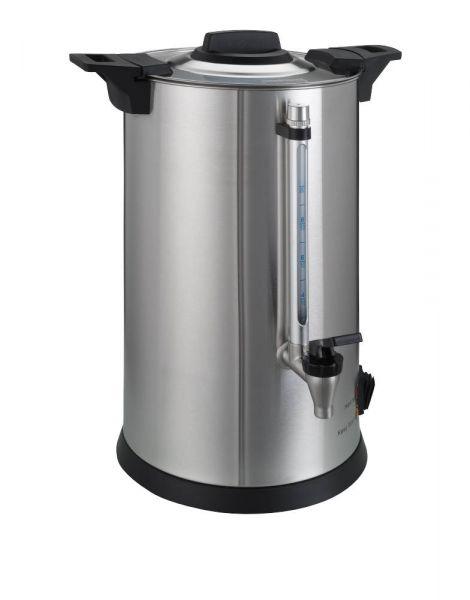 Bonamat Kaffeemaschine Perkolator 45