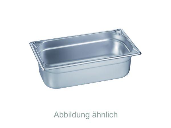Blanco / B.PRO GN-Behälter 1/3, ES