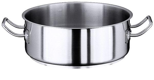 Bratentopf - 1,5L
