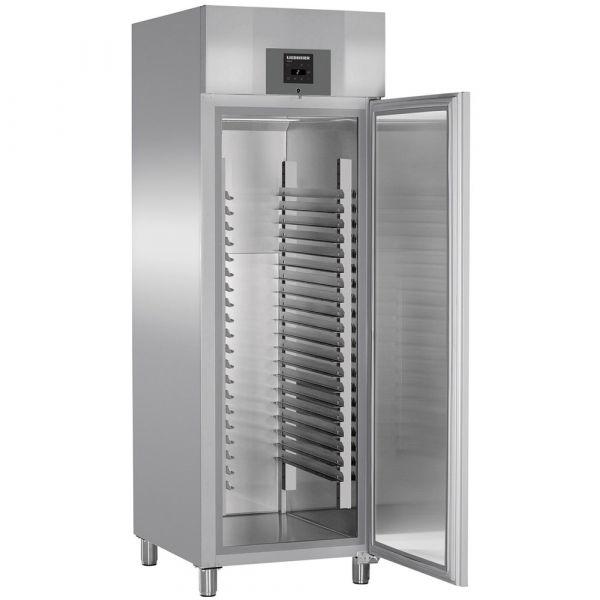 Liebherr Kühlschrank BKPV6570