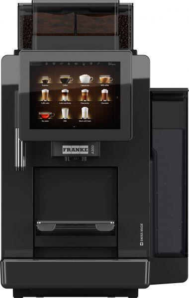 Franke Kaffeevollautomat A300 NM
