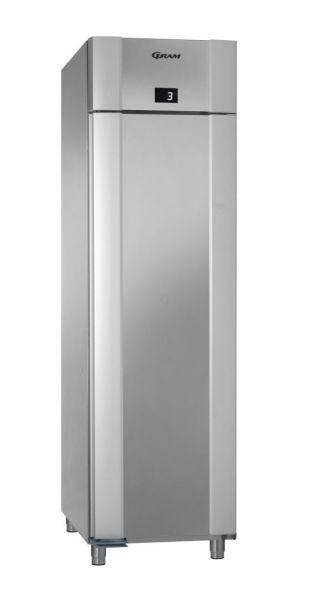 GRAM Kühlschrank Eco Euro K 60 CC