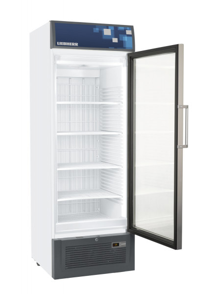 Liebherr Tiefkühlschrank FDv 4643