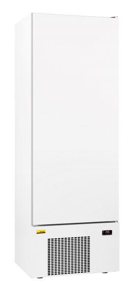 Nordcap Gemeinschaftskühlschrank GKS 380-12 F