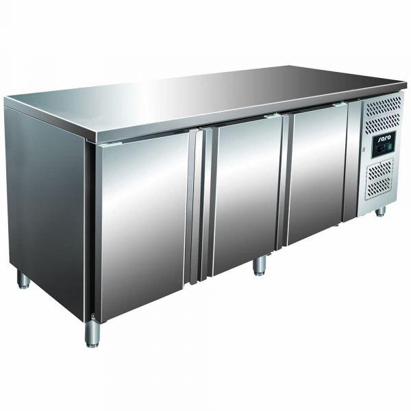 Saro Kühltisch Kylja 3100 TN
