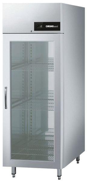 Chromonorm Tiefkühlschrank BR G 690 EN4060