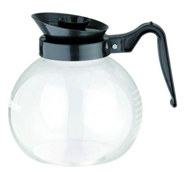 Bartscher Glaskanne 18 Liter
