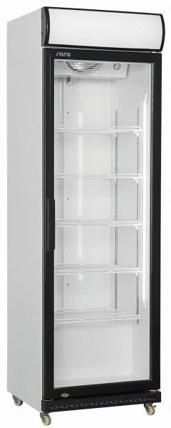 Saro Kühlschrank GTK 425