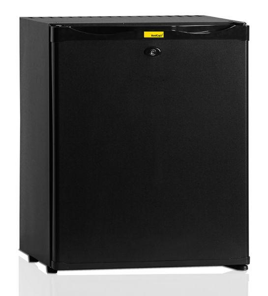 Nordcap Kühlschrank Minibar TM-32 V