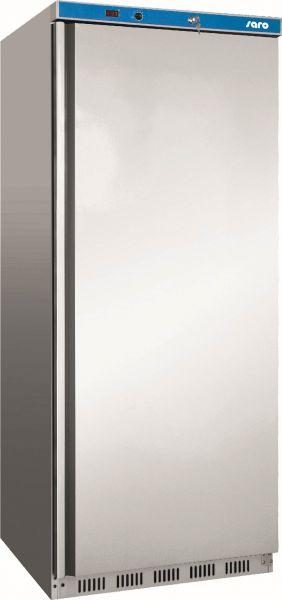 Saro Tiefkühlschrank HT 600 S/S