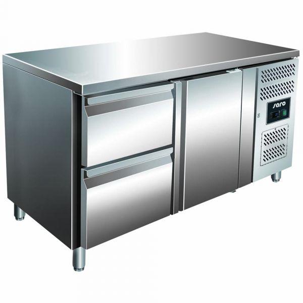 Saro Kühltisch Kylja 2110 TN