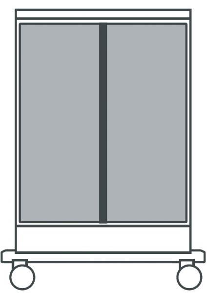Hohe Mittelwand BW22