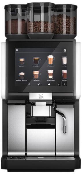 WMF Kaffeevollautomat 1500 S+