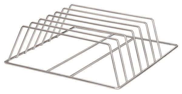 Bartscher Tablettkorb 600 x 400 mm