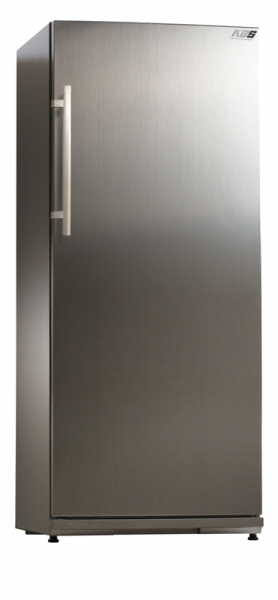 KBS Kühlschrank K 310 CHR