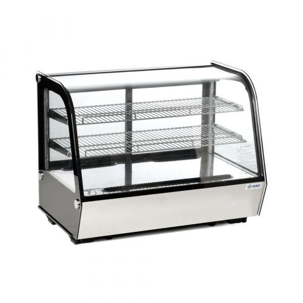 KBS Aufsatzkühlvitrine ASV 900