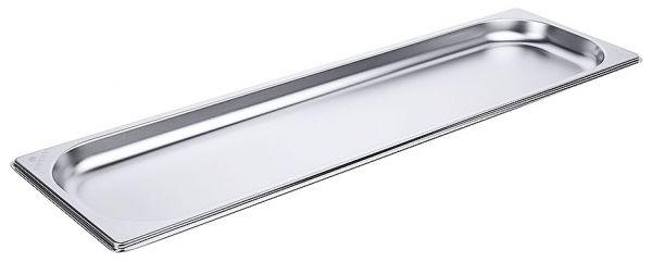 Contacto GN-Behälter 2/4, ES 20 mm