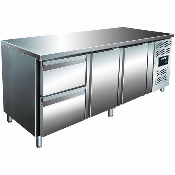 Saro Kühltisch Kylja 3110 TN