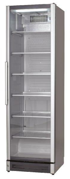 Nordcap Kühlschrank M 210
