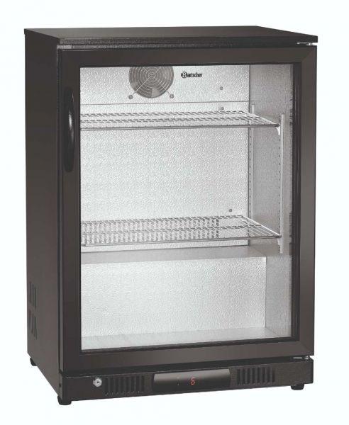 Bartscher Kühlschrank 124L