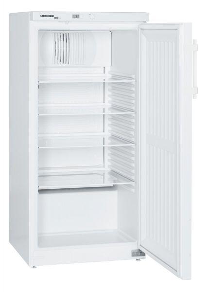 Liebherr Laborkühlschrank LKexv 2600
