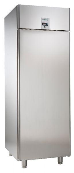 Alpeninox Kühlschrank KU 702 Comfort