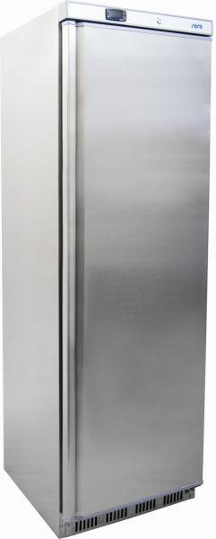 Saro Kühlschrank HK 400 S/S Edelstahl