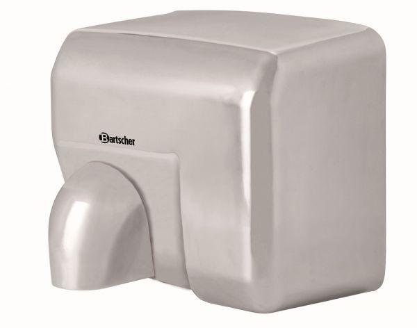 Bartscher Händetrockner 2,3 kW