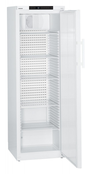Liebherr Medikamentenkühlschrank MKv 3910
