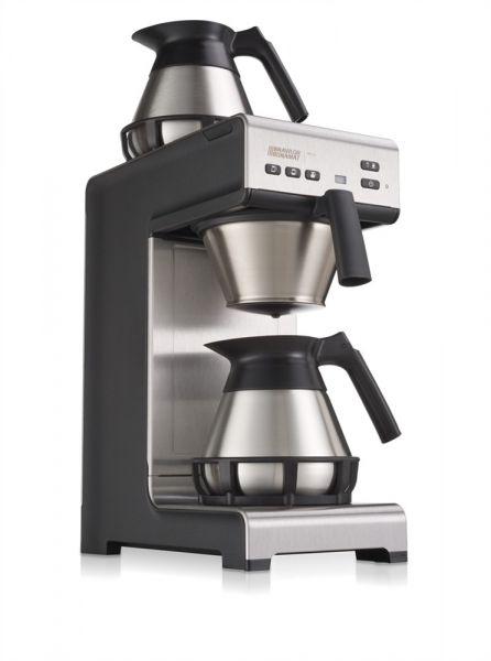 Bonamat Kaffeemaschine Matic
