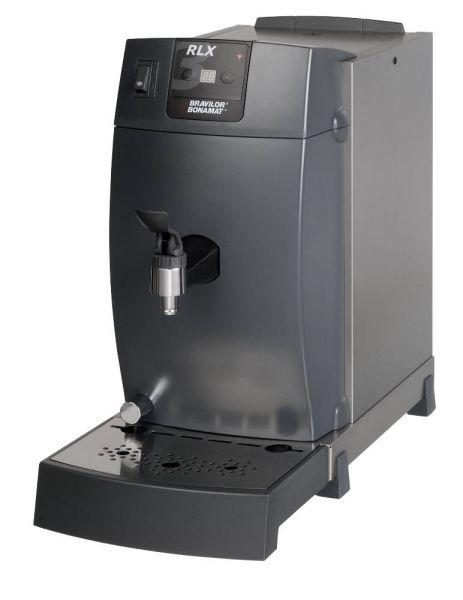 Bonamat Heißwasserspender RLX 3