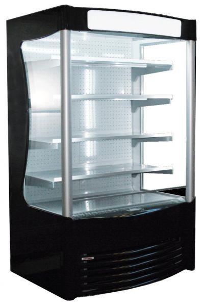 AHT Kühlregal AC XL