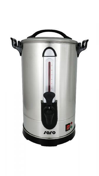 Saro Kaffeemaschine CAPPONO 100