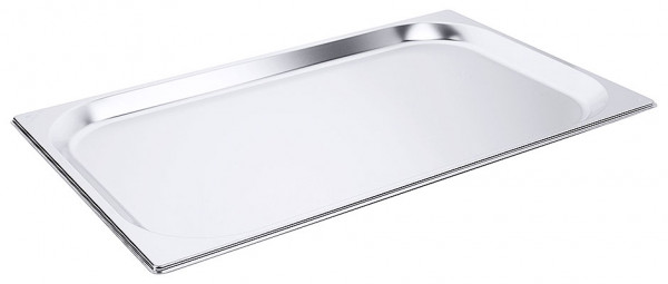 Contacto GN-Behälter 1/1, ES 20 mm