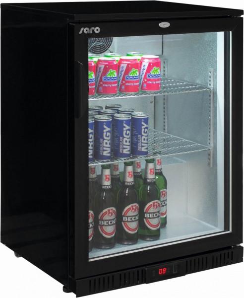 Saro Kühlschrank BC 138