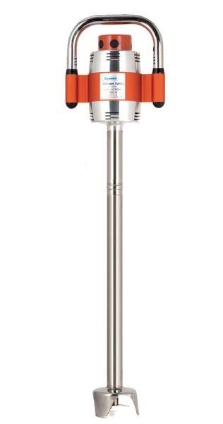 Dynamic Stabmixer SMX 800 T